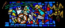 stained-glass-3a